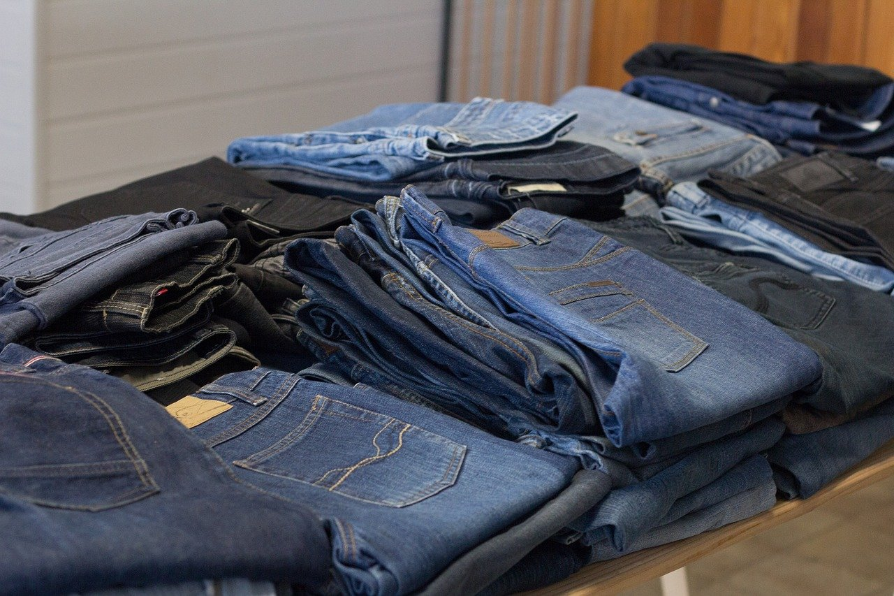 Buy and sell used stuff in Austria - these options are available