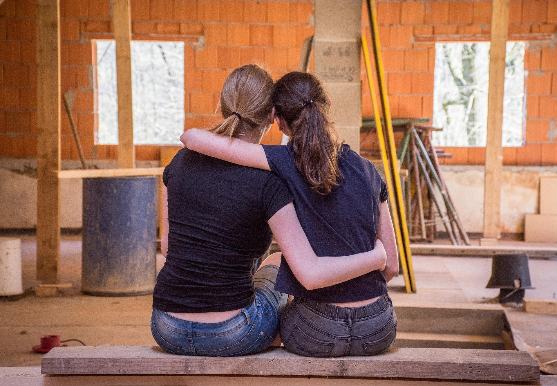 Now is the time to renovate your house