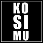 KOSIMU Logo