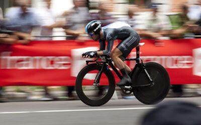 Rennrad Kauf für Anfänger